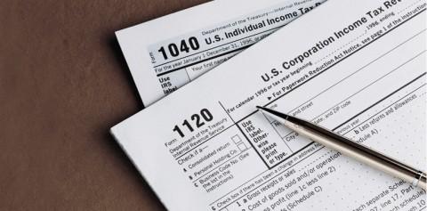 Impuestos_QuickBooksEnEspanol
