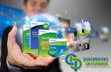 OrdenaQuickBooks
