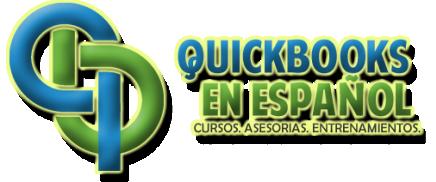 QuickBooksEnEspanol.com